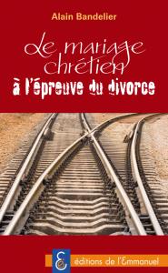 Couverture_mariage_20cm